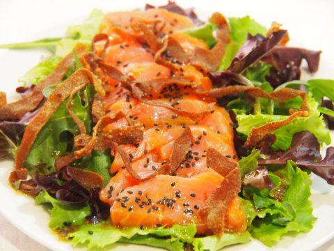 gastronomedia: recetas, marketing, gastronomía