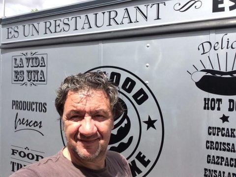 donde comen los chefs