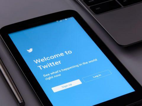 AERCO PSM Asociación Profesionales Social Media