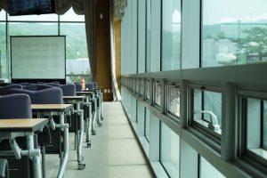 bequest cursos marketing online